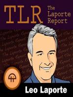 TLR 11