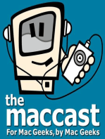 eMaccast 2018.12.23