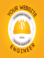 345 – WordPress Template Hierarchy