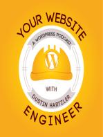 098 – Software to Run Your Website Development Business