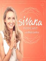 Koshas, Chakras, and Living a Yogic Lifestyle with Akshata Sheelvant [Episode 251]