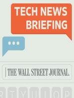 Li-Fi Makes New Waves in Aerospace Industry