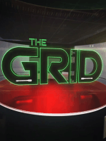 The Grid - Blind Critiques with Scott Kelby and Robert Vanelli - Episode 382