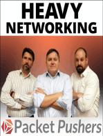 Heavy Networking 429