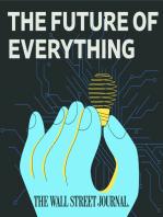 Hacking the Brain's Code