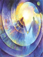 Explosive Cosmic Energy and Your Personal Energetic Vibrations!