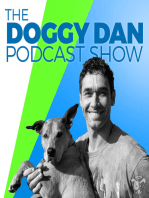 Show 09 The 10 Biggest Dog Training Myths