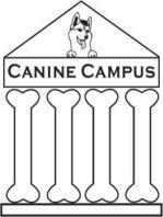 Canine Campus #7