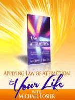 Episode #14 Law of Attraction Resetting Your Vibration