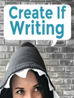 134 - Writing Rules and When to Break Them