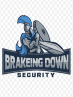 2018-019-50 good ways to protect your network, brakesec summer reading program
