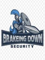 2017-037 - Asset management techniques, and it's importance, DDE malware