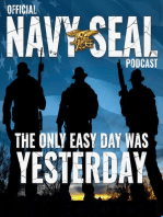 20 How to Become a Navy SEAL Officer