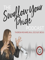 055 – Pam Smith Ph.D., CCC-SLP- Don't let yourself become old school… what CAN we do without an instrumental and how do we document patient choice?