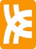 Down the Rabbithole - Episode 08 - Kris Herrin