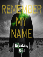 Breaking Bad Insider Podcast 3