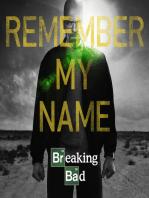 Breaking Bad Insider Podcast 6
