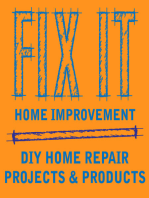 Hedge Trimmers - Home Improvement Podcast