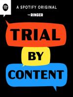 'Westworld,' S2E2