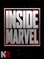 Stark's Secret Endgame Plan