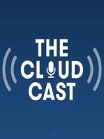 The Cloudcast #318 - Evolution of Cloud Data Management
