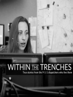Within the Trenches Ep 182
