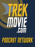 Shuttle Pod 58 – All I ask is a tall ship …and plenty of merchandise for it