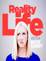 Ep - 99 - RACHEL JEFFS ON POLYGAMY IN REALITY TELEVISION / KARDASHIAN CHEATING SCANDAL