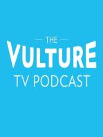 "Pamela Adlon on ""Better Things"" & 2016 TV Election Coverage"
