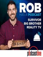 Big Brother 21 Premiere Night Two Recap