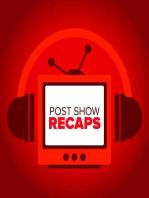 Sharp Objects | Episode 4 Recap