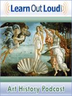 The Ecstasy of St. Cecilia