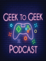 """S1E15 - Gaming As We Age - """"I Was A Real Estate Slum Lord in Ultima Online"""""""