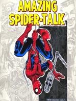 Amazing Spider-Talk #15