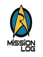 091 - Star Trek