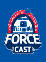 ForceCast #247