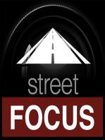 Street Focus 74