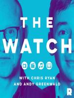 David Mandel Talks 'Veep,' 'Curb,' and 'Seinfeld' (Ep. 149)