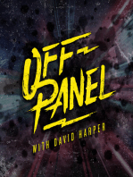 Off Panel #87