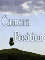 Camera Position 201