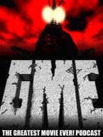 The Godzilla vs Monster Zero Podcast