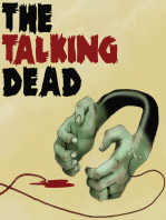 The Talking Dead #309