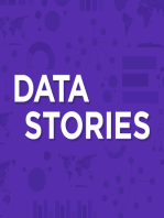 120 | Data Science and Visualization with David Robinson