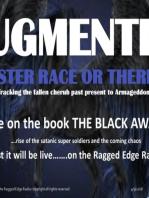 FREEDOM ENCOUNTERS..engage the demonic