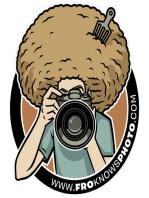 Hookers, Nikon D5 / D500 and CES 2016 Recap
