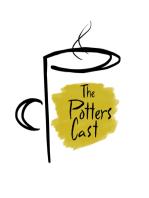 Decals & Pottery | Maggie Mae Beyeler | Episode 274