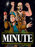 Attack of the Clones Minute 27
