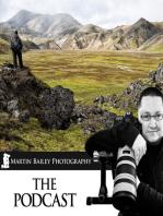 Gura Gear Bataflae 18L Camera Backpack Review