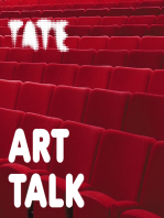 Arts Culture and Social Space