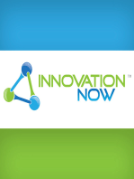 A Picture of Innovation